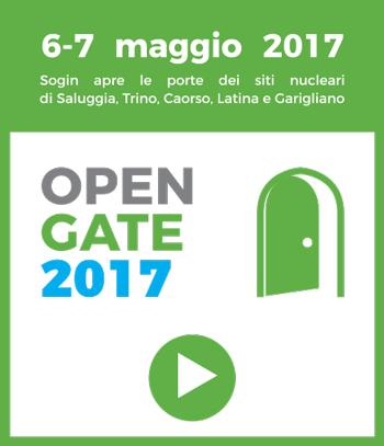 OpenGate 2017